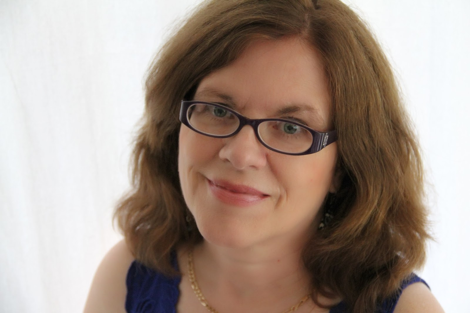 rebecca brown essays Rebecca brown is renowned for her skillfully written short-stories that are very popular among ordinary readers and are highly appreciated by critics among the.