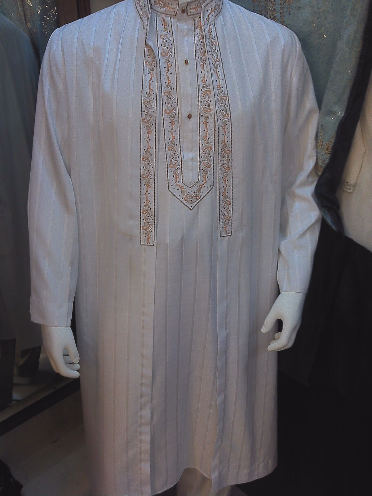 Our Designs Of Kurtas Saya A Traditonal Dress Of Dawoodi Bohra Only