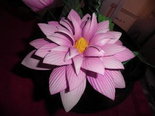 flores-eva