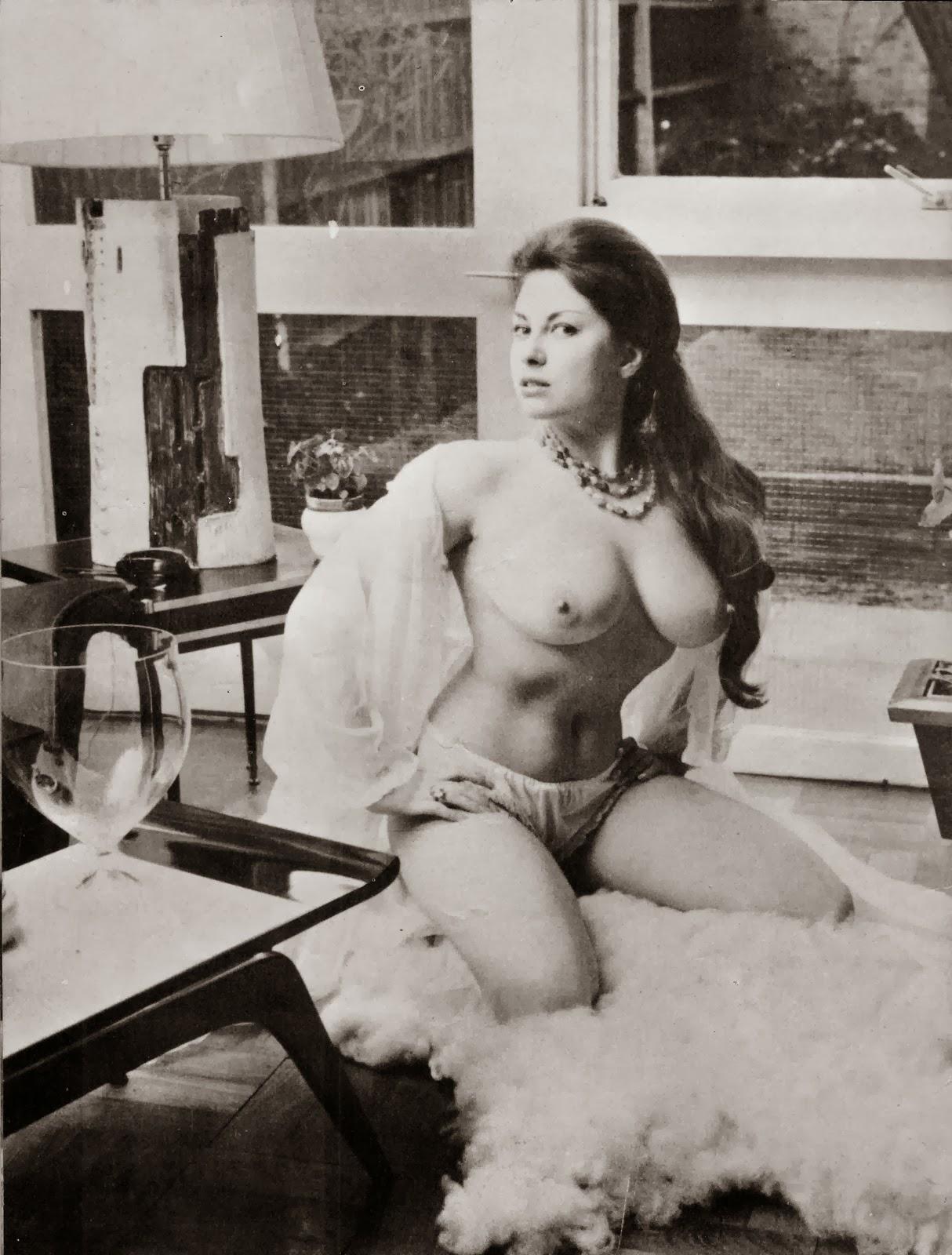 Sleep sex strip her nude free videos