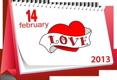 14-feb-Happy-Valentines-Day-2013-Wishes