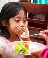 cara mengatasi balita susah makan paling ampuh