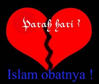 Kata Kata Patah Hati Putus Cinta Serta Ditolak Cewek 2012 ...