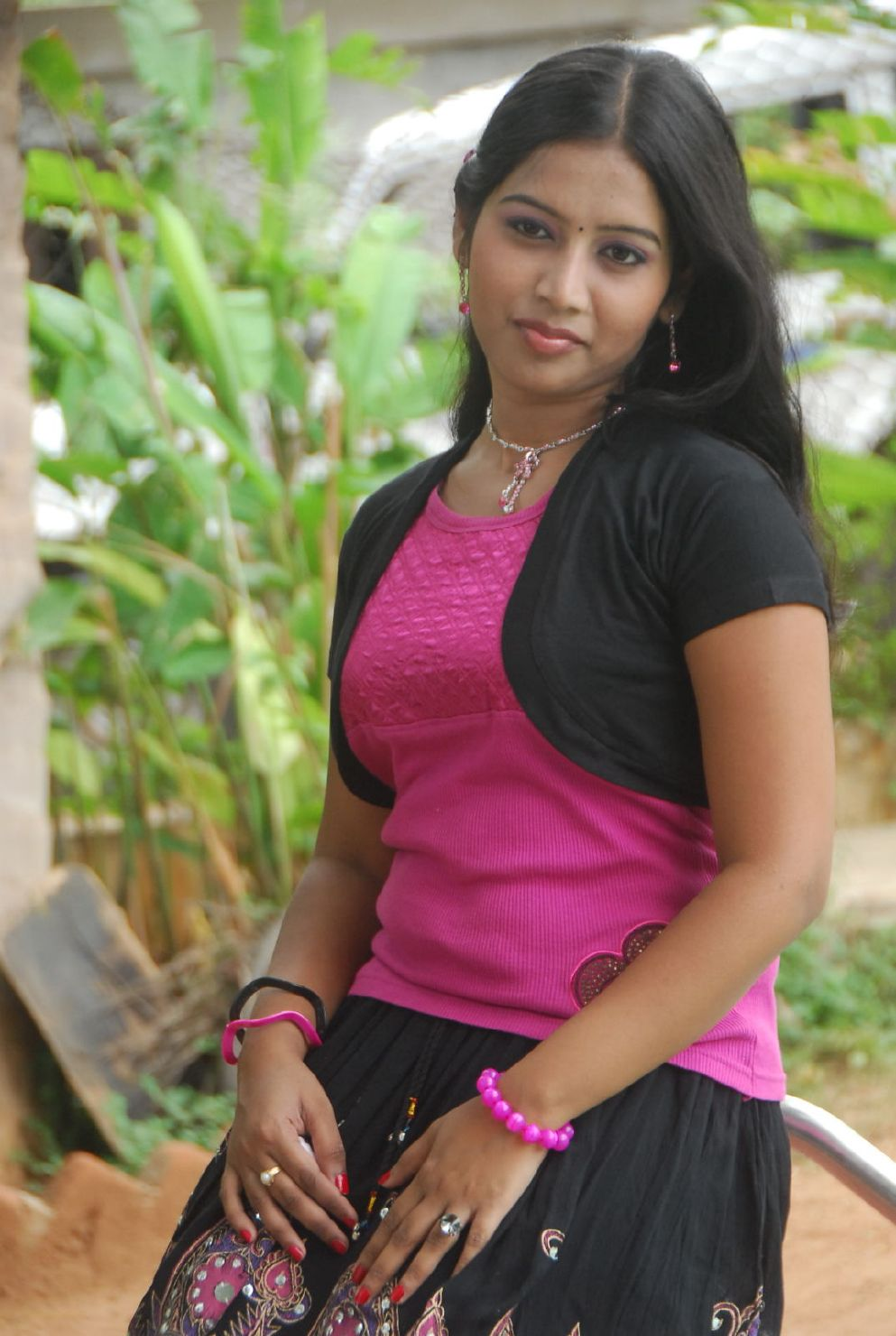Indaia teen sexy pics share your