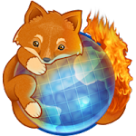 Thủ thuật mở nhiều file cùng lúc trên Firefox