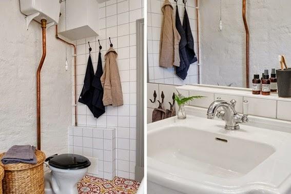 Decorar, diseÑar y embellecer tu hogar