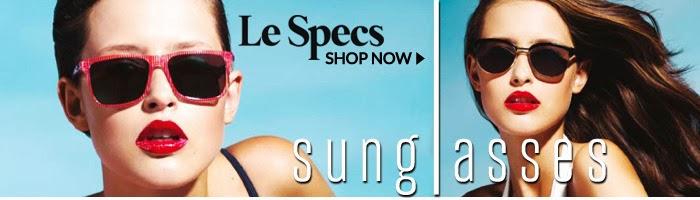 tendências de óculos de sol 2014 by girissima