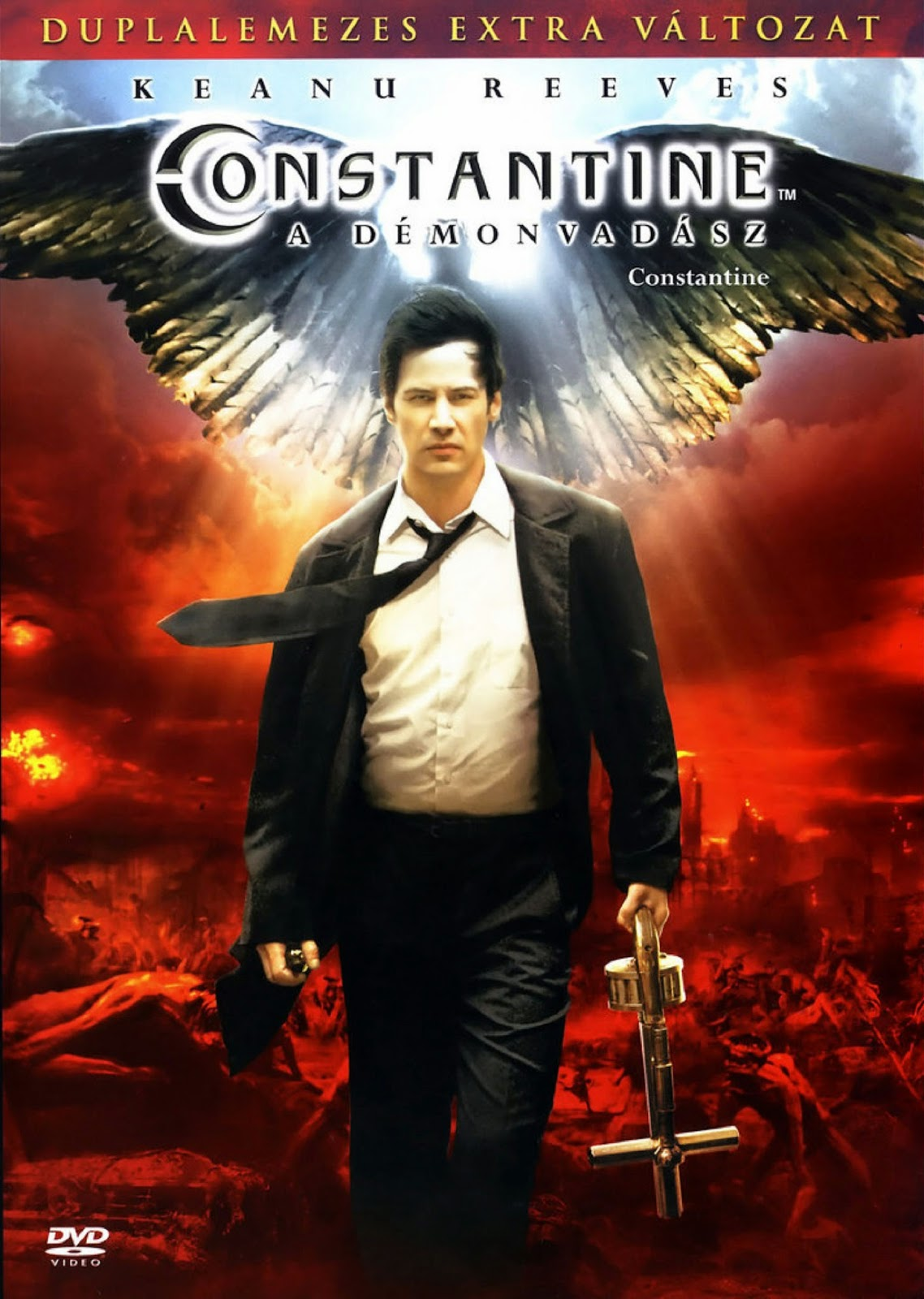 constantine full movie in hindi download 480p