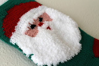 https://www.etsy.com/listing/247229636/christmas-stocking-hand-knit-santa-claus?ref=listing-shop-header-1