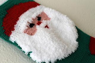 https://www.etsy.com/listing/247229636/christmas-stocking-hand-knit-santa-claus?ref=listing-shop-header-1