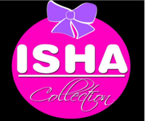 Visit Isha's Page