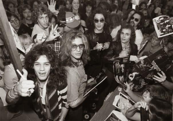 foto-van-halen-1978-2