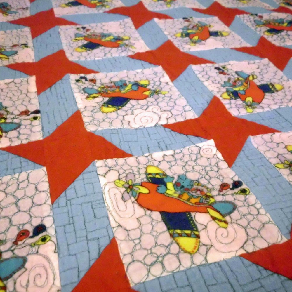 https://www.etsy.com/listing/122077422/come-fly-with-me-little-patchwork-quilt