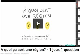 http://education.francetv.fr/actualite/ce1/video/a-quoi-ca-sert-une-region-1-jour-1-question