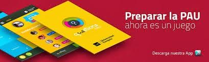 http://www.elandroidelibre.com/2014/02/prepara-las-pruebas-de-acceso-a-la-universidad-con-el-juego-questions-pau.html