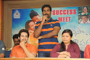 Telugu Manasa Thullipadake success-thumbnail-7