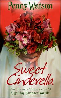 https://www.goodreads.com/book/show/27811588-sweet-cinderella-a-christmas-novella