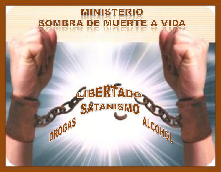 'ESTE ES EL LOGO DE NUESTRO MINISTERIO'NUESTRO CEL.(787) 644-5453