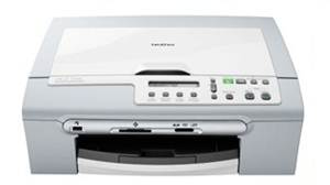Brother DCP-150C Driver Download