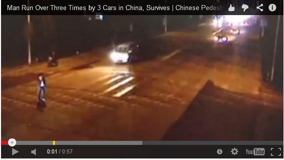 http://kimedia.blogspot.com/2014/11/man-run-over-three-times-by-3-cars-in.html