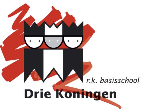Basisschool de Drie Koningen