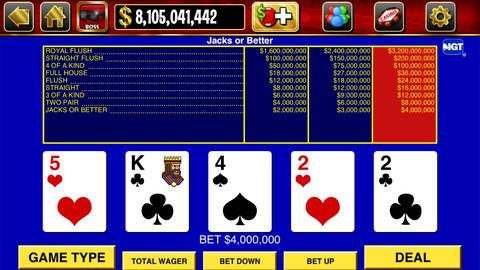 zodiac casino pc version