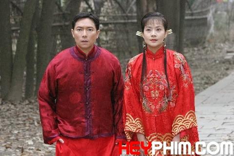 heyphim COUPLE 1376713042 500x0 Hòn Vọng Phu