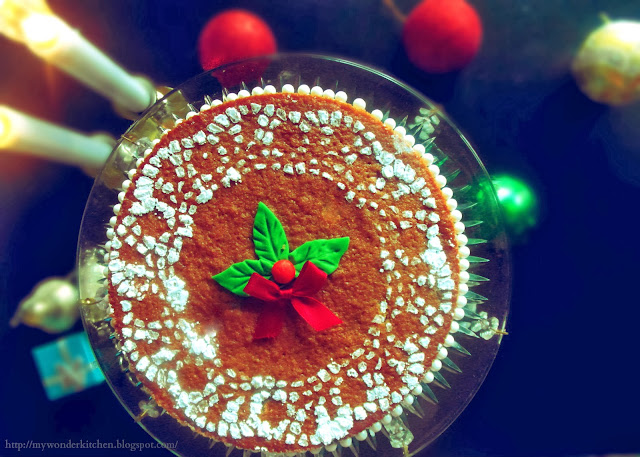 christmas_kerala_plum_cake