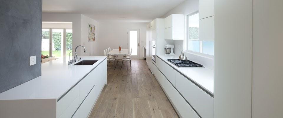 At Kitchen Island In Kitchen Cabinets Click For Details Kitchen Island