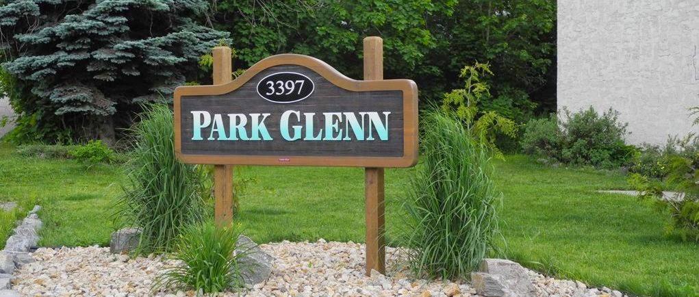 Park Glenn Strata KAS628 Armstrong