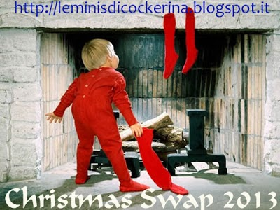 Swap Cockerina 2013