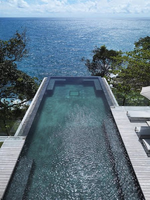 Beautiful Villa Amanzi in Phuket, Thailand Seen On   www.coolpicturegallery.us