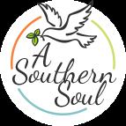 A Southern Soul