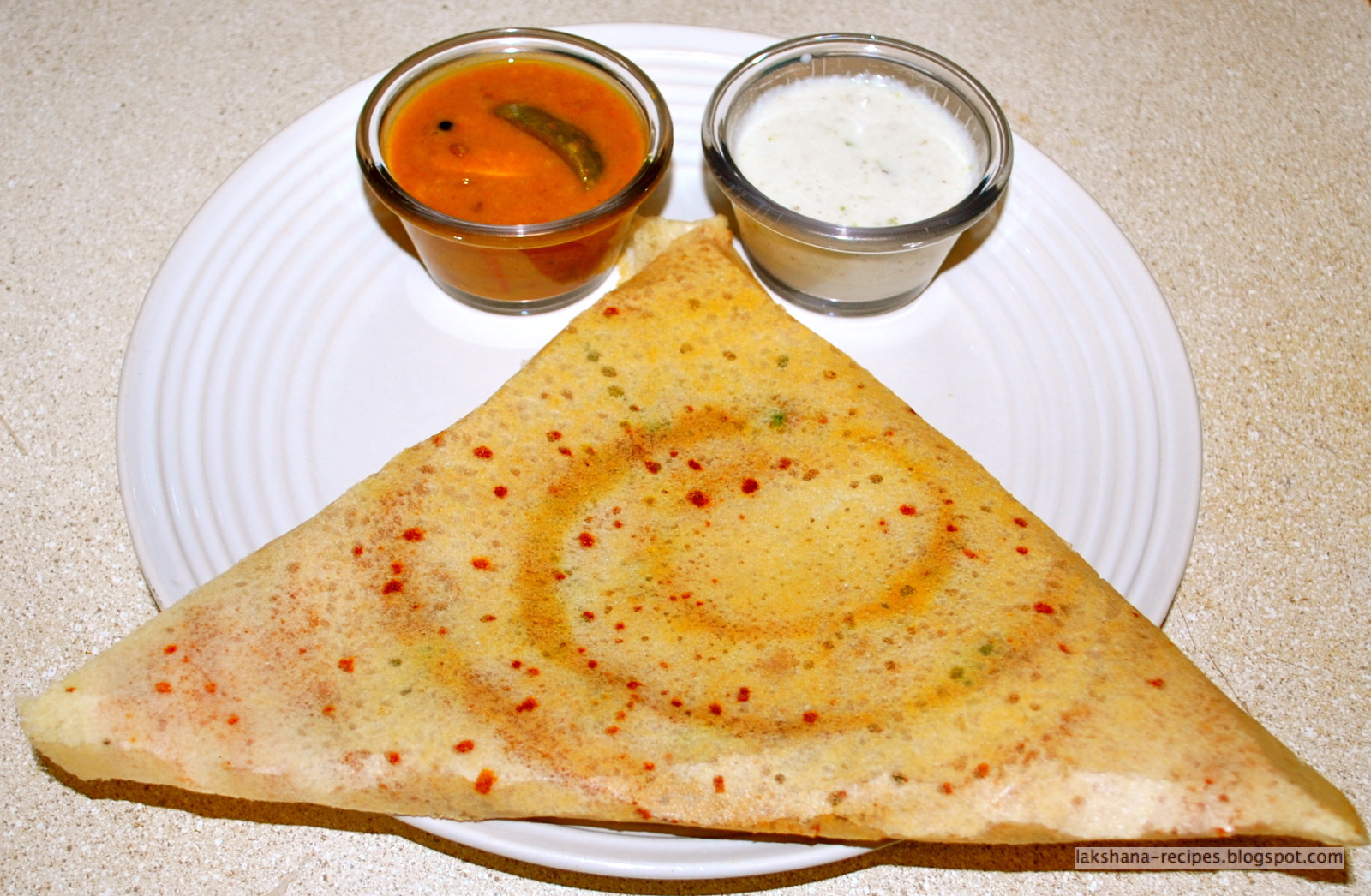 Recipe tipz masala dosa south indian masala dosa south indian forumfinder Gallery