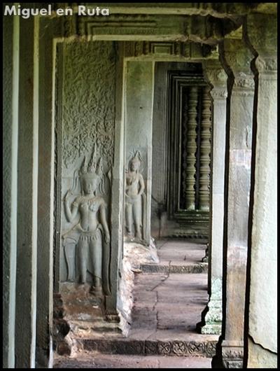 Ankor-Wat-Camboya