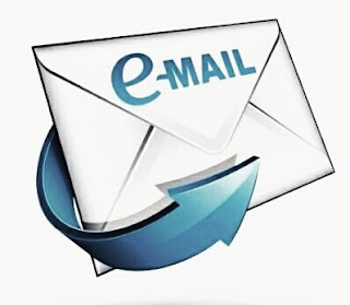 How to Add or Create Mailing List for Your Blog 3