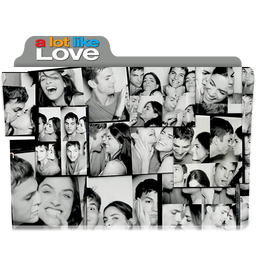 download a lot like love movie
