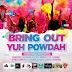Bring Out Yuh Powdah ( Remixes of Classic Phagwah Songs ) Vp Premier & Various Dj's