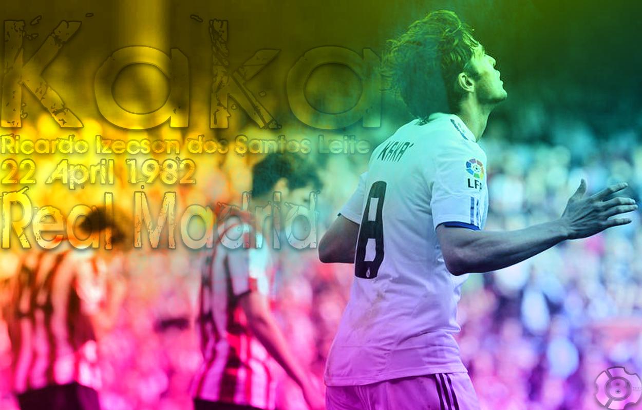 http://2.bp.blogspot.com/-c2UIit-FU2s/TtCsIGABq7I/AAAAAAAAAkI/dFWVFD8w2pU/s1600/Kaka-Real-Madrid.jpg