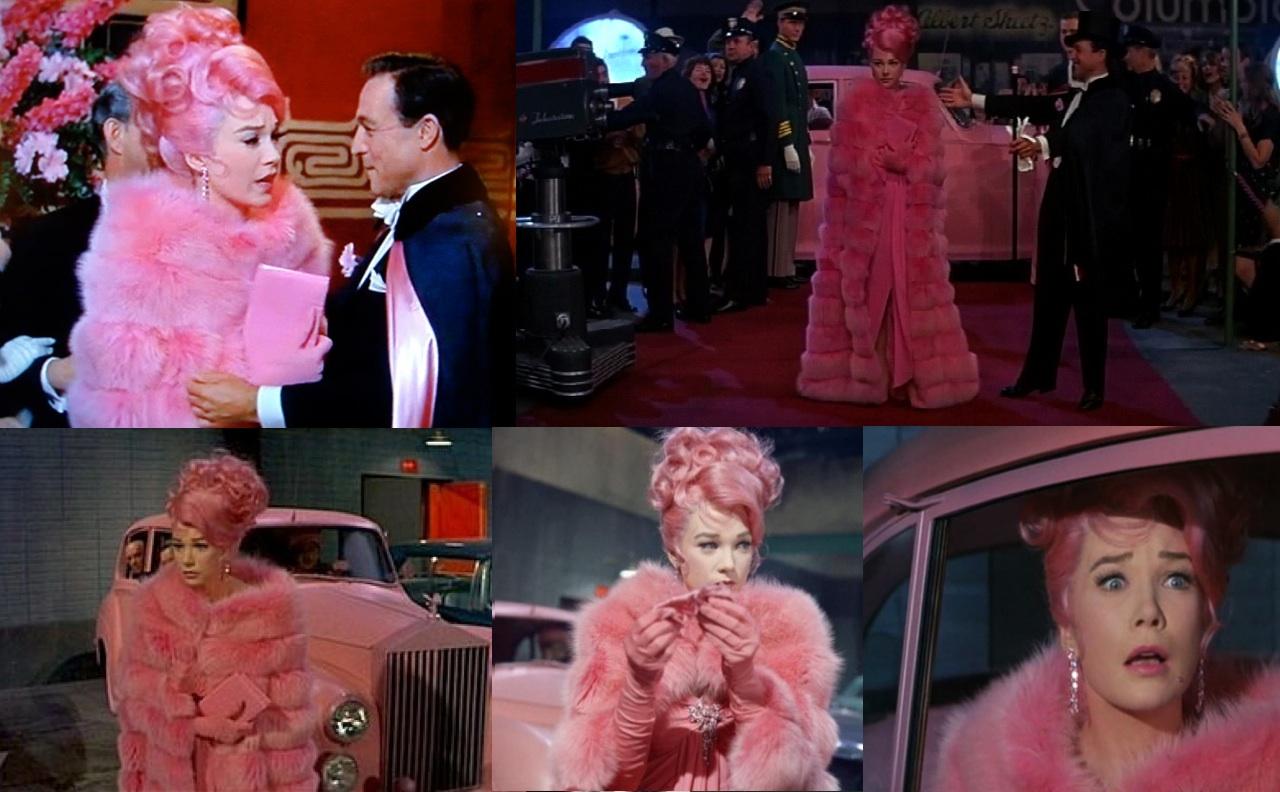 dolly rocker girl pink friday