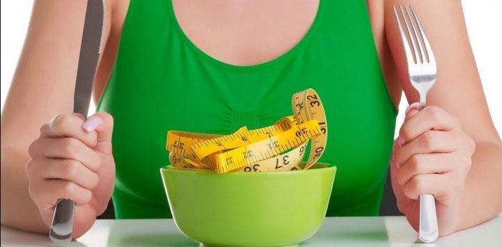 Kaip pagerinti metabolizmą
