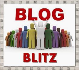 Blog Blitz