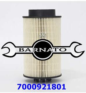 http://www.barnatoloja.com.br/produto.php?cod_produto=6458746