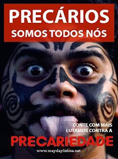 Edição de João Camargo