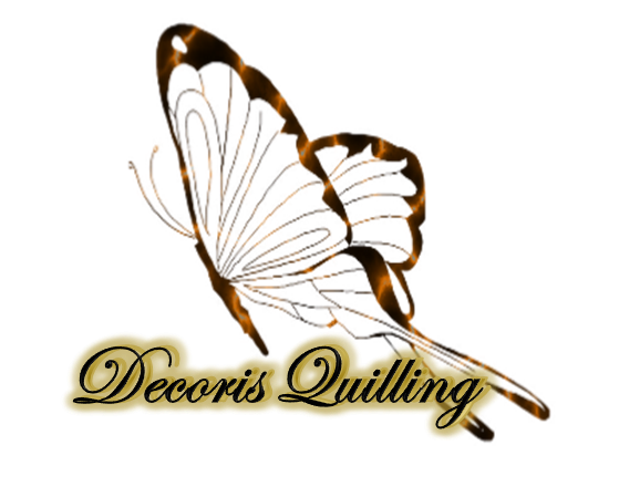 Decoris Quilling