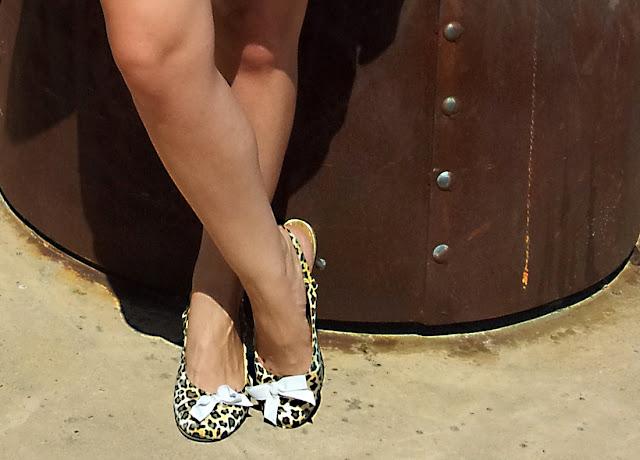 zapatos-pilar+burgos
