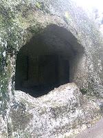 goa gunung kawi