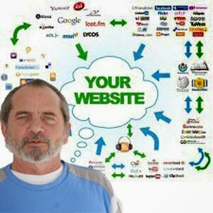 step by step training for affiliate marketing