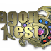 Game Dragon Nest Indonesia