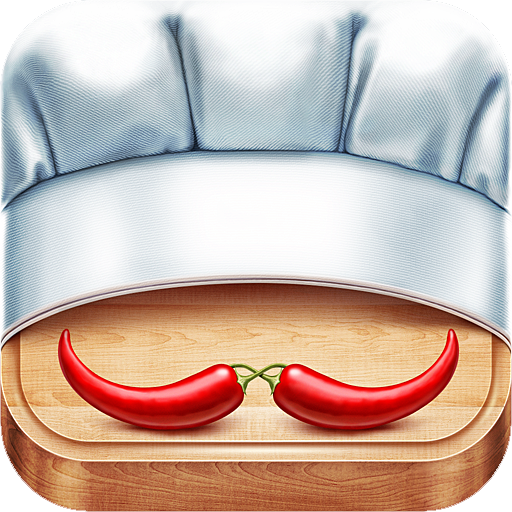 Best Easy Recipes Apk